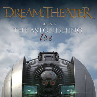 dream-theater-the-astonishing-live-2016-photo-400x400
