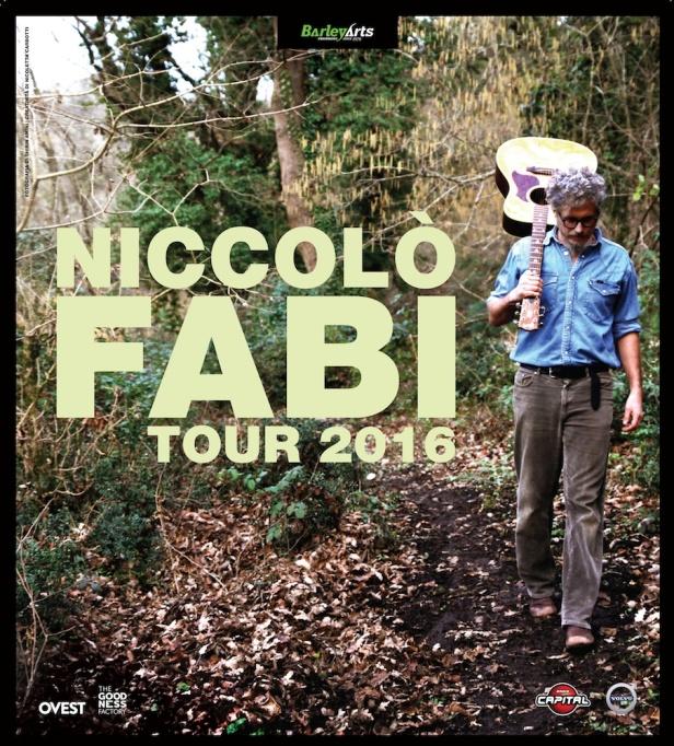 Fabi-evento_s