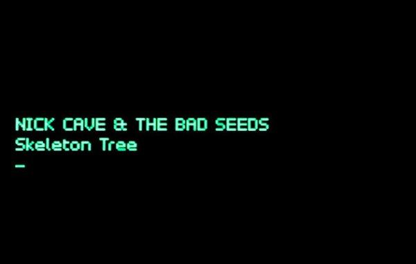 11903777_nick-cave-the-bad-seeds-release-new-lp_49ea208c_m
