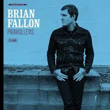 brian-fallon
